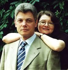 <b>Антон Иванов</b> – биография, книги, отзывы, цитаты