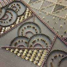 929 Best Paeltikand, tikand / Needlework, Ribbon Embroidery ...