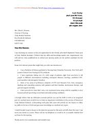 cna resume cover letters template cna resume cover letters