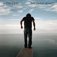 <b>Elton John</b> – The <b>Diving</b> Board Lyrics | Genius Lyrics