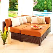 gallery affordable outdoor simple cheap patio furniture sets under ideas cheap outdoor furniture ideas