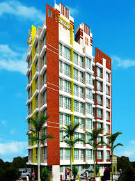 surya group of companies gokul aaradhana in borivali east mumbai images for elevation of surya group of companies gokul aaradhana