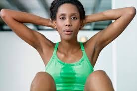 Image result for metabolism jumpstarts dr oz