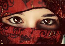 Image result for MUSLIMAH PEMALU