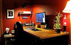 great home office wall color ideas office wall organizer best colors for office walls