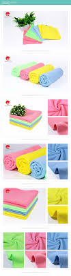 furniture cleaning kitchen car care towels advertisement towel furniture cleaning kitchen car care towels advertisement towel cleaning services