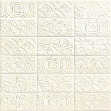 <b>Mainzu Velvet</b> PT02892 Deco Bianco 10x20 - <b>керамическая плитка</b> ...