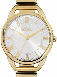 <b>часы Lee Cooper</b> воронеж <b>часы</b> наручные <b>часы</b> воронеж <b>часы</b> ...