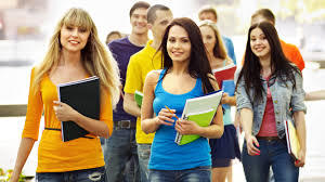 matlab finance assignment help matlab assignments help