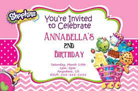 design your own birthday invitations online for invitations design your own birthday invitations gangcraft net