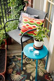 small outdoor decor ideas decorate your small yard or patio patio furniture for small patios