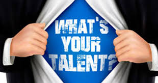 how turn your talents strengths hrmasia according to caliberlink if you want to be happier and more successful focus on your talents and strengths today
