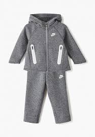 <b>Спортивные костюмы Nike</b>: заказать <b>спортивные костюмы</b> в г ...