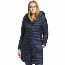 <b>Khujo Coats</b> & <b>Jackets</b> for Women for sale   eBay