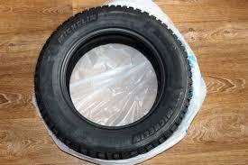 Обзор от покупателя на <b>Шина Michelin X-Ice</b> North 4 185/65 R15 ...