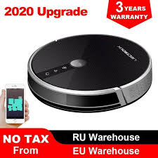 about $213 — <b>LIECTROUX C30B Robot Vacuum</b> Cleaner in 2020 ...