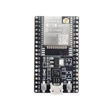 <b>ESP32</b>-DevKitC-32U - <b>Espressif</b> | Development Boards | Evelta