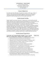 original  writing services agreement buy an essay online  relevant coursework in resume example