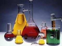 نتيجة بحث الصور عن الاحماض السحرية الكيميائية