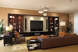 living rooms brown couches blue walls living room design ideas brown couch blue walls brown furniture