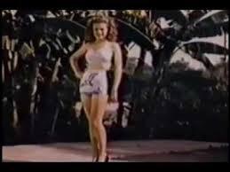 Marilyn Monroe - The Mortal Goddess - YouTube