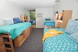 Kimball Bedroom Furniture Kimball Hall