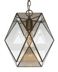 """<b>Подвесной светильник Favourite</b> """"Shatir"""" — купить по цене 11220 ..."""