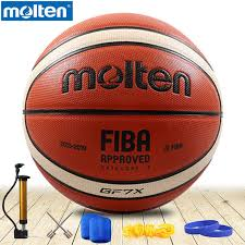 <b>original</b> molten basketball ball GG7X NEW Brand <b>High Quality</b> ...