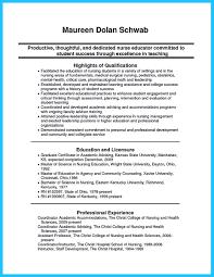 care critical icu nurse resume rn rn resume builder registered nurse resume best nursing resumes rn resume builder registered nurse resume best nursing resumes