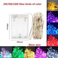 Compare Prices on <b>Decoracion Led</b>- Online Shopping/Buy Low ...