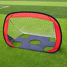 <b>Portable</b> Soccer Goal: Amazon.co.uk
