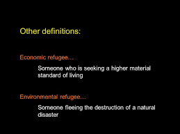 well founded fear definition essay   essay for you  well founded fear definition essay   image