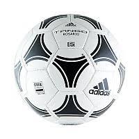 <b>Мяч футбольный adidas Tango</b> в России. Сравнить цены, купить ...
