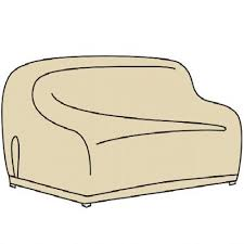 furniture outdoor covers. outdoor protective furniture covers lg sofa cover