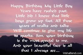 Happy Birthday Quotes For Mom   Photozup via Relatably.com