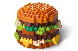 Resultado de imagen de lego
