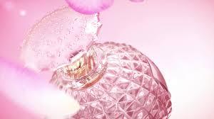 Cristal Royal Rose <b>Princesse Marina De Bourbon</b> for women ...