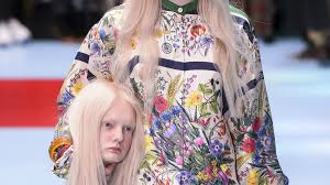 Must Read: Decoding Gucci's Merchandising Success, <b>Fashion</b> ...