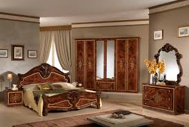 beautiful bedroom furniture sets. full size of bedroom furniturebeautiful elegant furniture beautiful chairs peachy design ideas sets