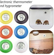 top 10 <b>digital</b> thermometer controler for incubator brands and get ...