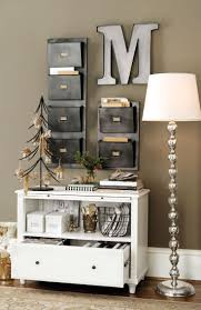 interior design ideas for office. best 25 small office design ideas on pinterest home study rooms room and desk for interior n