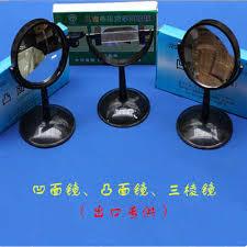 Physics Convex mirror/prism/concave mirror Scientific experimental ...