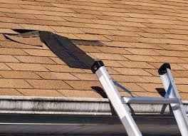 roof repair place:  signs you need a new roof