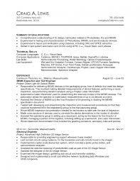 machine operator cover lettermodern design machine operator resumeformat machine operator resume template resumeformat machinist cover letter machinist cover stunning machinist cover letter cover