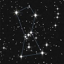 constellations quotes like success    constellations star constellations orion