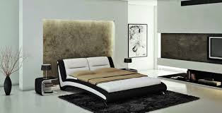white and black bedroom furniture for nifty black and white bedroom furniture free black and white furniture