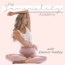The Sensuality Academy