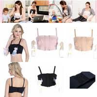 wasteheart 2018 new fashion women blue pink sexy lingerie lace cut out bralette cotton panties padded push up wireless bra sets
