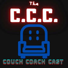 Couch Coach Cast