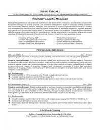 business management resume samples bank resume example management business management resume samples bank resume example management
